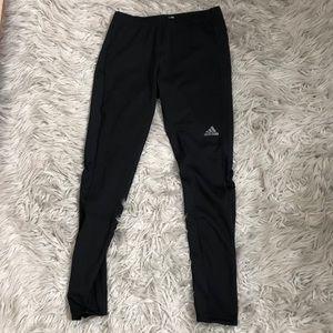 BRAND NEW: Adidas Leggings✨